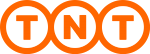 TNT - ASK Sameday Couriers Partners